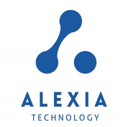Alexia – Business Intelligence Solutions